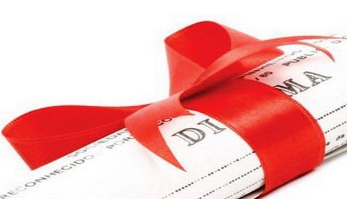В Азербайджане начался прием документов для признания дипломов зарубежных вузов
