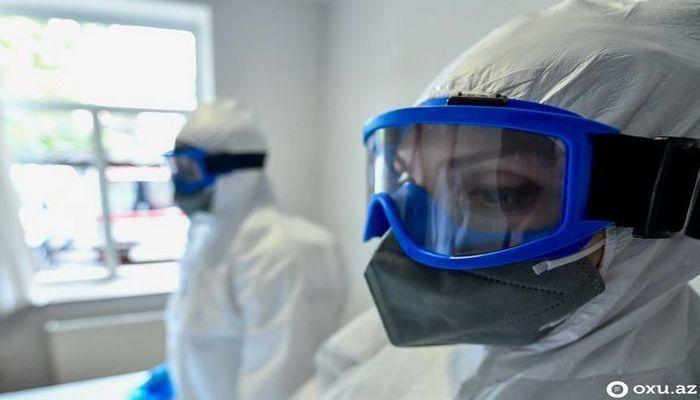 Azərbaycanda koronavirusdan ən çox hansı yaş kateqoriyasından insanlar ölür?