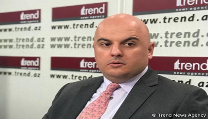 Amerikalı ekspert: Ermənistan hökumətinin üzvlərinə qarşı iqtisadi və siyasi sanksiyalar tətbiq edilməlidir