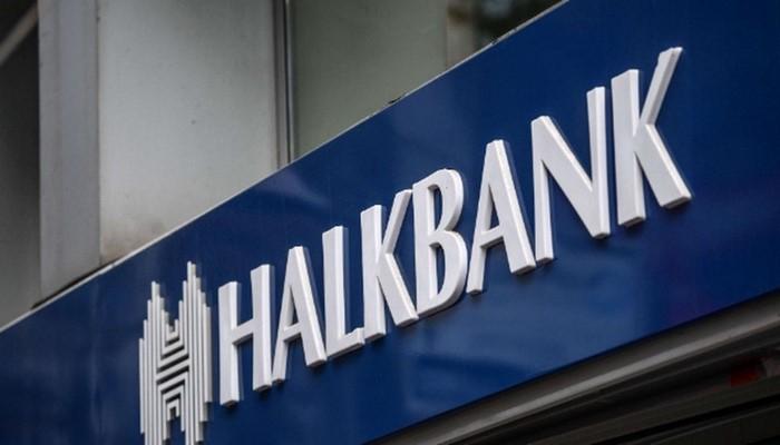 Ödeal ile Halkbank, işbirliği yapıyor
