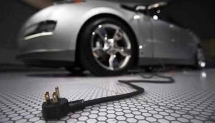 Çin benzinlə işləyən avtomobil satışını qadağan edəcək