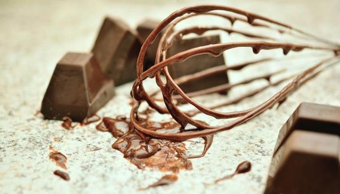 Диетолог рассказал о способе быстрого похудения с помощью шоколада