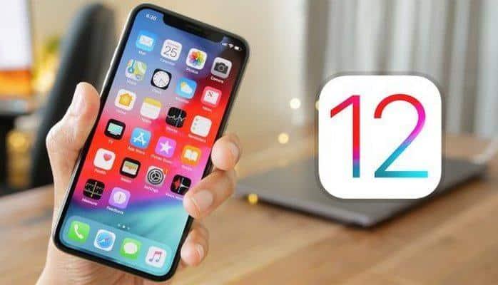 iOS 12.2 Beta yayınlandı! İşte detaylar!
