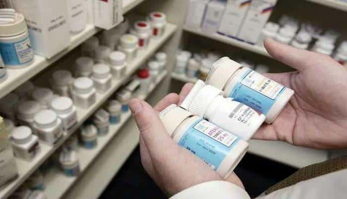 Утверждены штрафы за нарушения в производстве и продаже лекарств