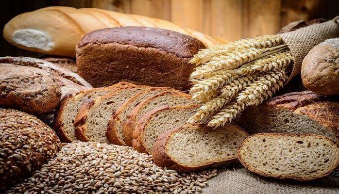 Агентство прокомментировало наличие глютена в составе хлеба