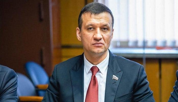 Дмитрий Савельев: Азербайджан единственный надежный партнер России