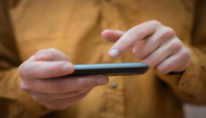 В Дагестане стукачей наградят смартфонами