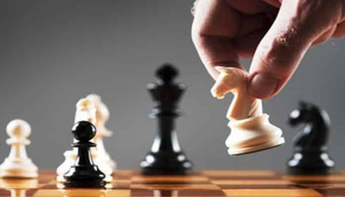 Батуми готов к 43-й Всемирной шахматной олимпиаде