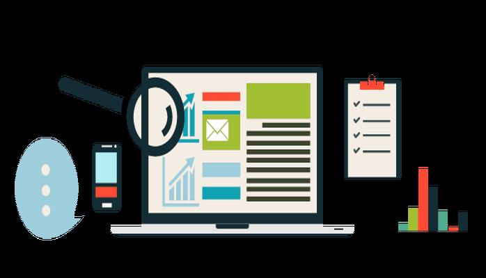 Чек-лист: 8 признаков того, что ваш веб ресурс нуждается в обновлении
