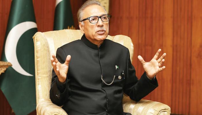Türkiyə ilə birləşsək… - Pakistan lideri