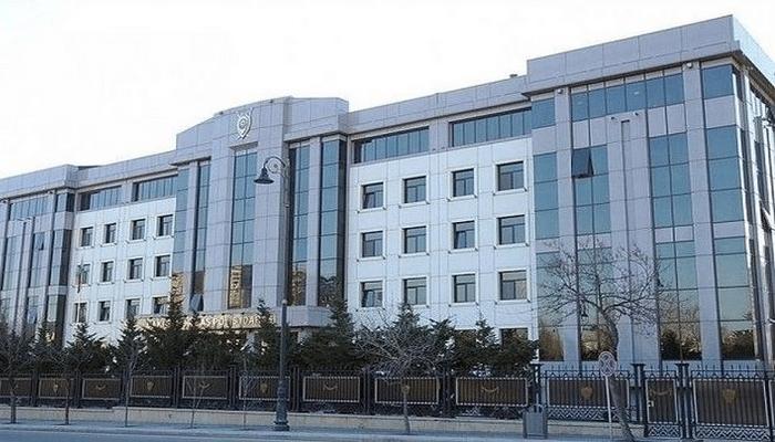 Bakı polisi vətəndaşlara müraciət etdi