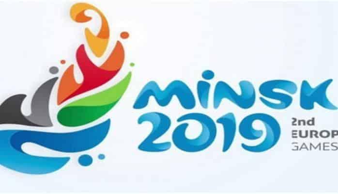 Azərbaycan  II Avropa Oyunlarında 80 idmançı ilə təmsil olunacaq