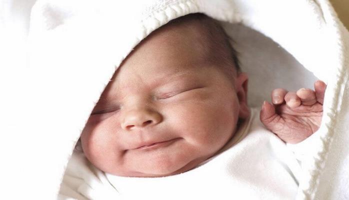 Португальская каноистка родила через три месяца после клинической смерти
