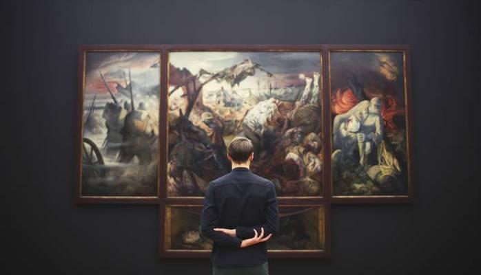 Neden müzeler önemlidir ?