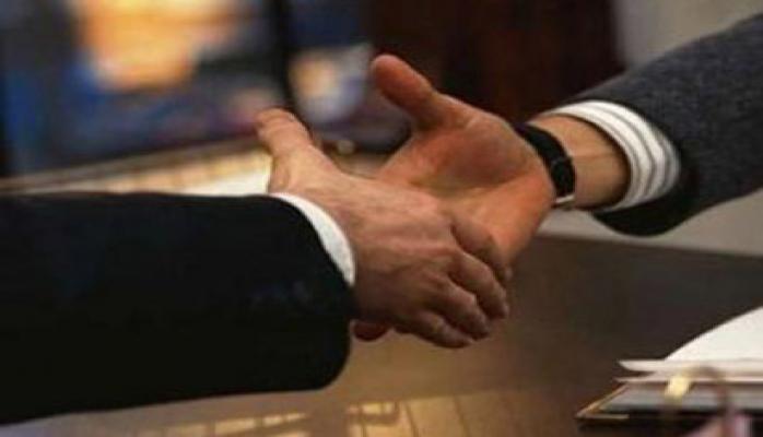 Бразилия и Китай ведут переговоры о создании зоны свободной торговли