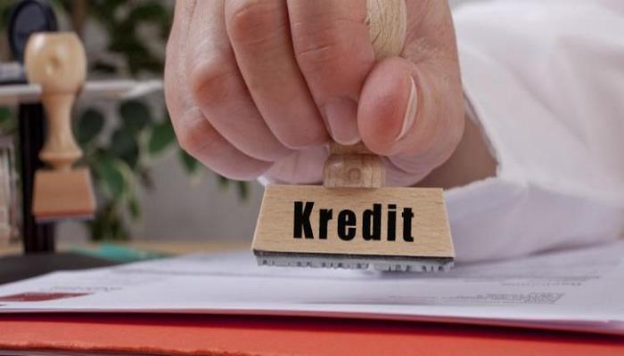 Krediti qaytara bilməyənlərə yeni kredit verilməsinə başlanılır