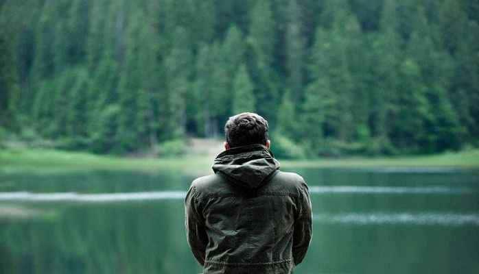 Baskı Altındayken Zihinsel Performansınızı Ateşlemenize Yardımcı Olacak 5 İpucu