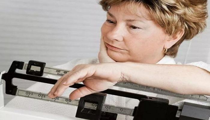 Диетолог Фус рассказала, почему при похудении не уходит вес