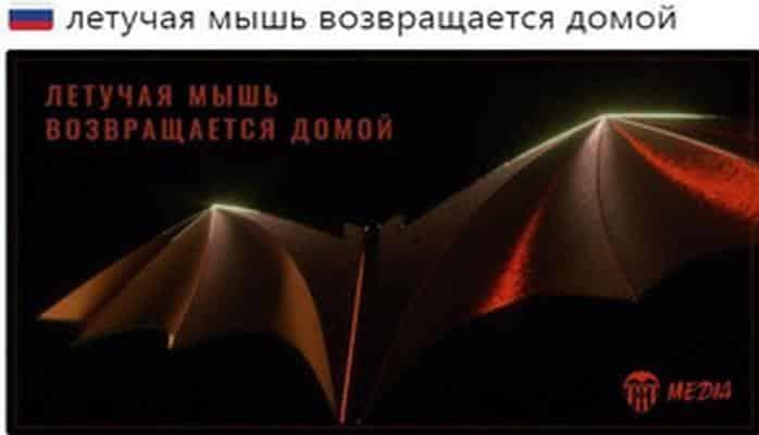 İspaniya klubu Rusiya millisinin hücumçusunu heyətinə qatıb