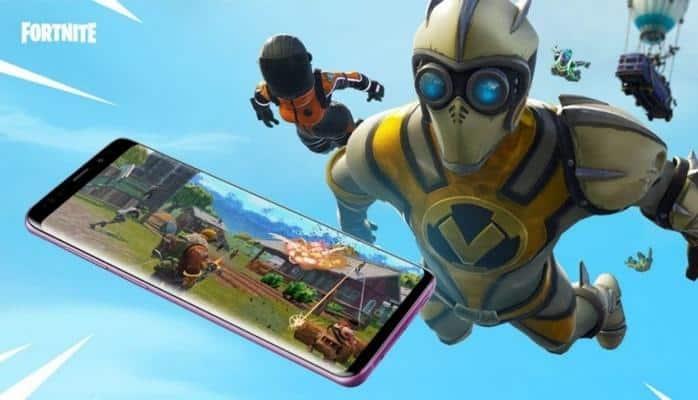 Samsung tezliklə oyun smartfonu buraxacaq