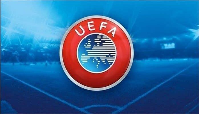 УЕФА планирует расширить женскую Лигу чемпионов