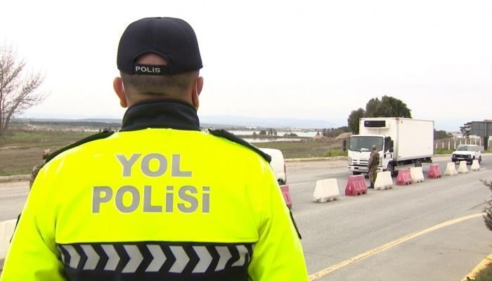 В Барде за нарушение карантина арестованы 5 и предупреждены 189 человек