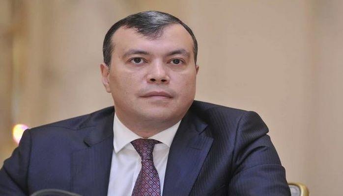 Sahil Babayev: Orta aylıq əmək pensiyası 241 manat təşkil edəcək