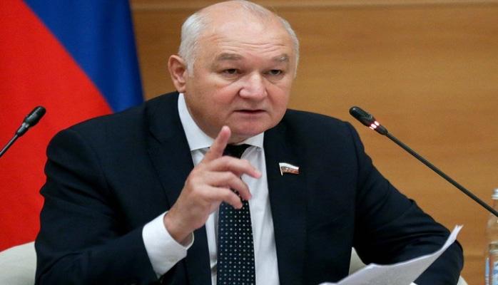 Депутат Госдумы: Я не представляю Россию без азербайджанцев