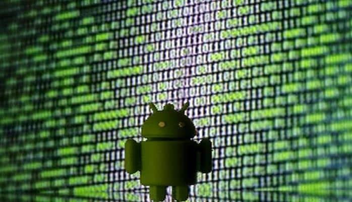 """""""Android"""" əməliyyat sisteminin """"ölüm tarixi"""" açıqlanıb"""