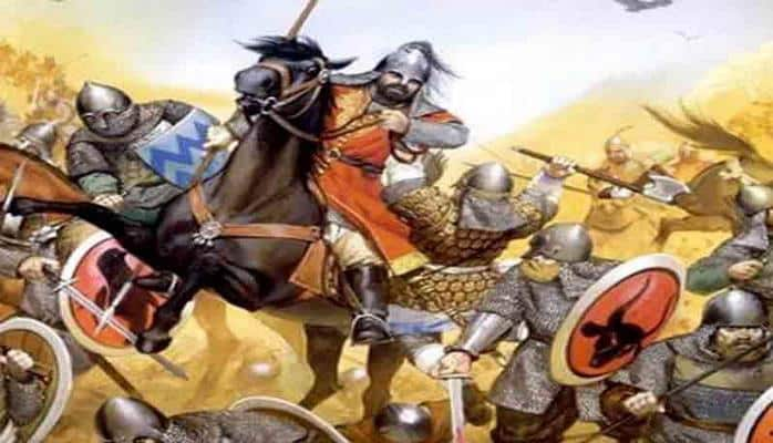 Malazgird döyüşü: dünya tarixində bir dönüş - Anadolu həmişəlik türk torpağına çevrildi