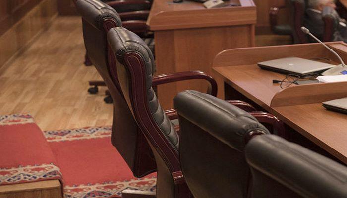 Директорам азербайджанских школ дано поручение