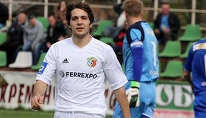 "Соперник ""Карабаха"" избежал трансферного запрета"
