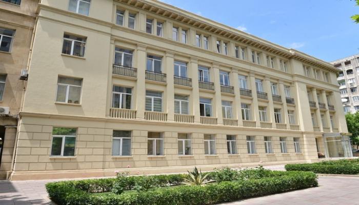 Министерство образования об акции студентов