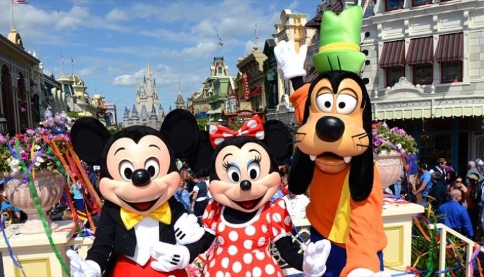 Disneyin hazırladığı süni intellekt mətnlərin keyfiyyətini qiymətləndirməyi öyrəndi