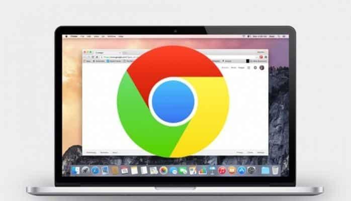 """""""Chrome"""" brauzerində avtomatik işə düşən pleyeri tamamilə bloklamaq mümkün olacaq"""