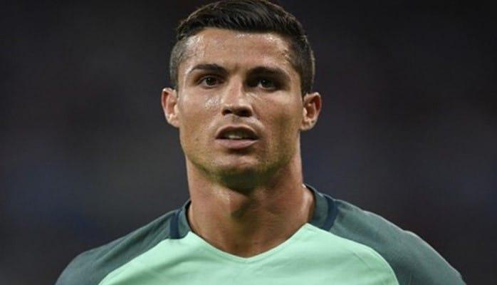 """Ronaldo 200 milyonluq təklifə """"yox"""" dedi"""