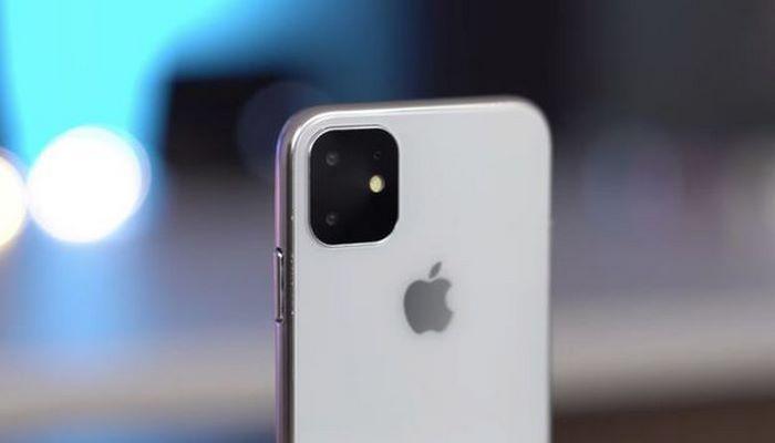 Apple впервые покажет презентацию новых устройств на YouTube