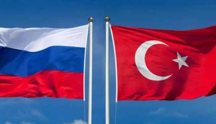Rusiya Ərdoğanın çağırışına cavab verdi