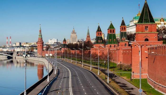 В Москве пройдут трехсторонние консультации России, КНДР и Китая