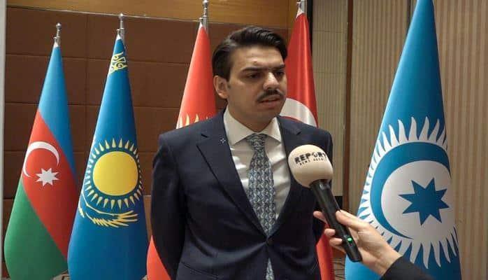 Türkiyə universitetlərində təhsil alan azərbaycanlılar Bakıda toplanacaq