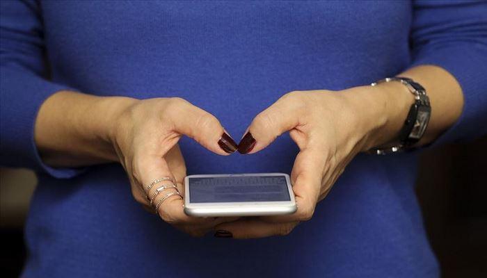 Dünyada 3,8 milyar kişi 'online'