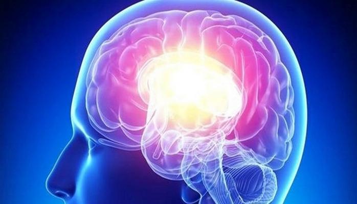 Beyniniz için bunları yemeyin! Bu besinler beyin sağlığını olumsuz etkiliyor