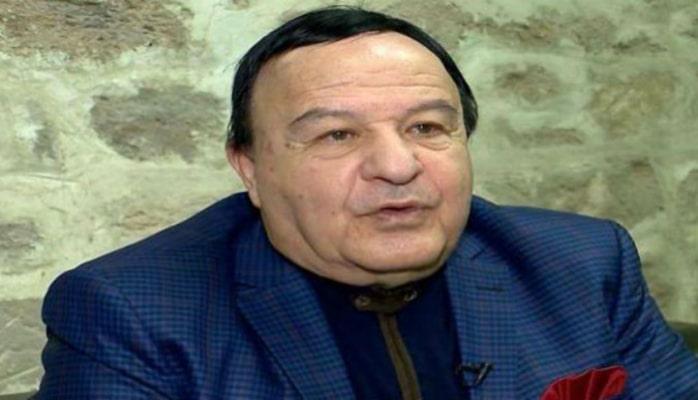 Türkiyədə müalicə olunan Yalçın Rzazadə Bakıya qayıdıb