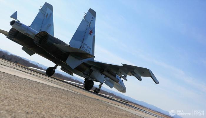 """Türkiyə Rusiyanın """"Su-35"""" haqqında təklifini düşünür"""