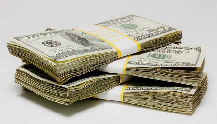 В США учительница завещала детям 1 млн долларов, которые копила всю жизнь