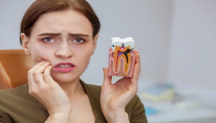 Почему зубы мудрости портят нам жизнь и как с ними бороться