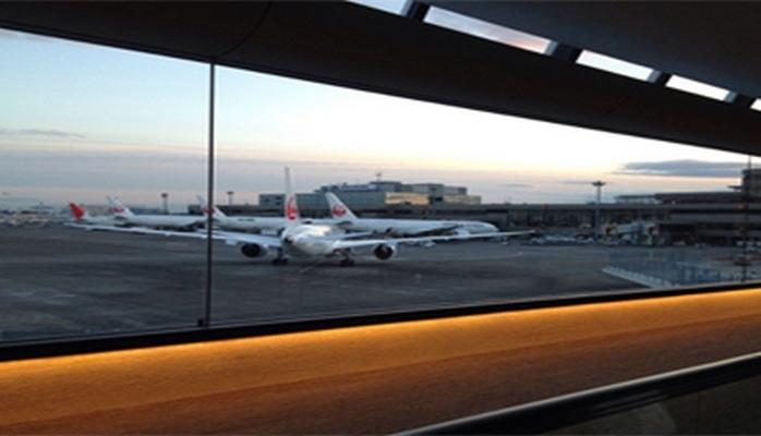 Yaponiyada elektrik aviasiyası inkişaf etdiriləcək