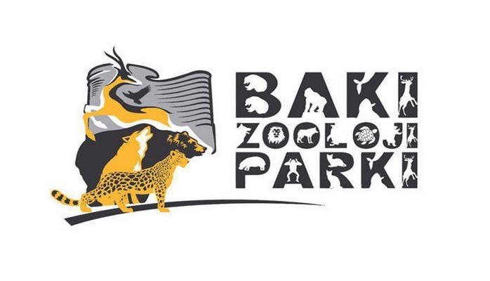 Бакинский зоопарк готов к зимнему сезону