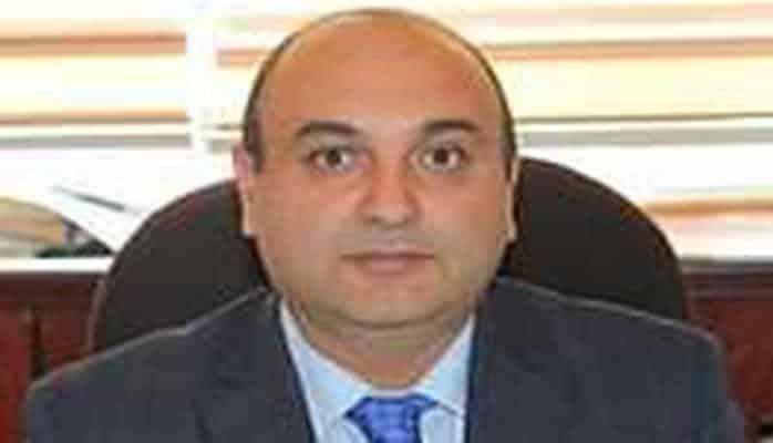 Azərbaycanlı alim Amil Məhərrəmov beynəlxalq jurnalın üzvü seçilib