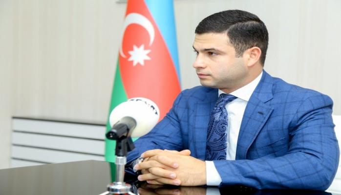 В Аранском и Лянкяранском экономических районах будут действовать KOB Dostu